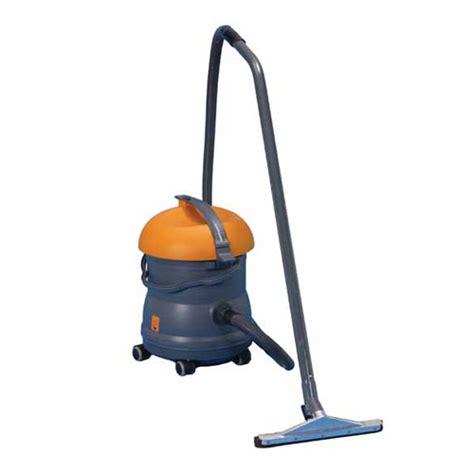 Vacuum Cleaner Taski taski vacumat 22 vacuum cleaner sku taski 8004 290