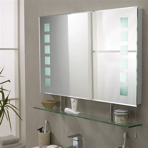Bathroom Mirrors For Less Ultra Mirrors U Lq369 Latitude Backlit Bathroom Mirror