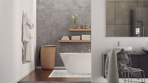 10 painting tips to make your small bathroom seem larger 10 tips to make your small bathroom feel live larger