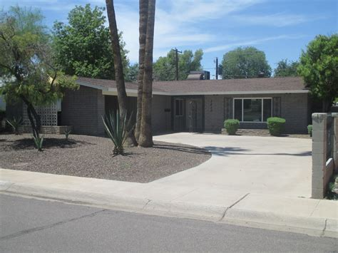 Houses For Rent Tempe Az 6 bedroom house for rent in tempe az available krk realty and management