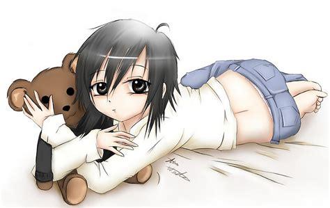 L Version by L Lawliet Note Image 774012 Zerochan Anime