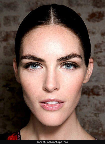 new makeup trends for 40 year old eye makeup for 30 year old latestfashiontips com