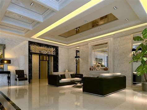 modern ceiling designs for living room peenmedia