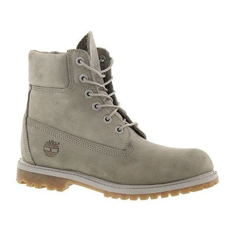 timberland aujd timberland 6 quot premium 220 aud liked on polyvore