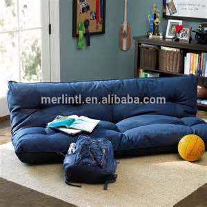 Floor Lounger Sofa Indoor Cozy Floor Sofa Lounge Buy Floor Cushion Sofa
