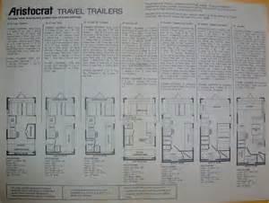 wiring diagram 1971 shasta wiring get free image about wiring diagram
