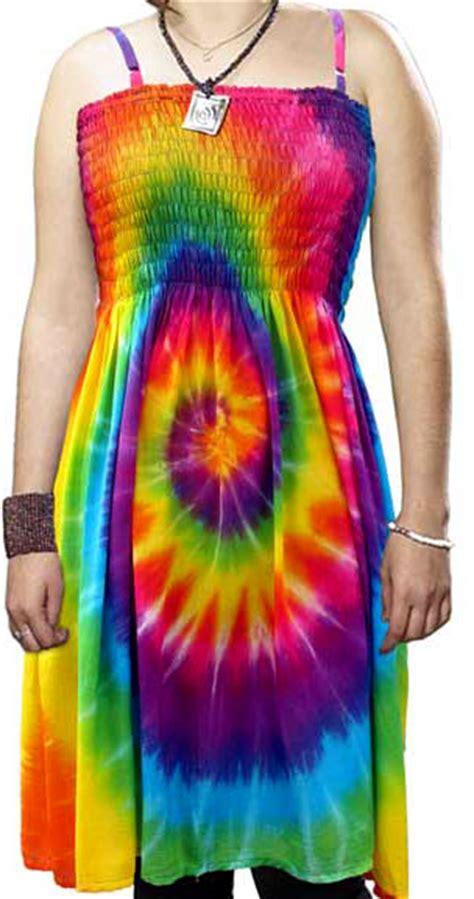 Rok Tiedye Bali bc4 12 tie dye dress bali indonesia batik tie dye clothing