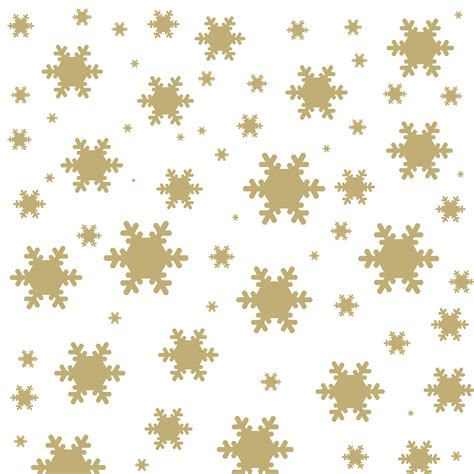 printable gold snowflakes festive accents christmas printables i heart nap time
