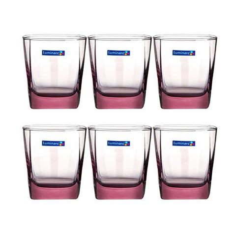 Spatula Pink Set spatula vicenza set 6pcs pink daftar harga produk