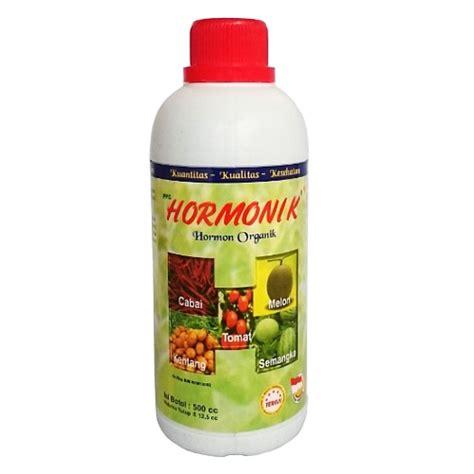 Pupuk Ab Mix Nasa hidroponik sistem pasang surut rumah agro