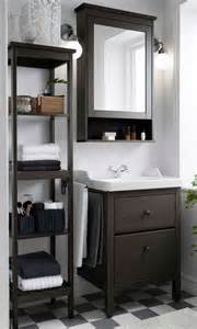 Small Bathroom Cabinet Ideas by Bathroom Rustic White Vanities Decorative Ceiling Tile