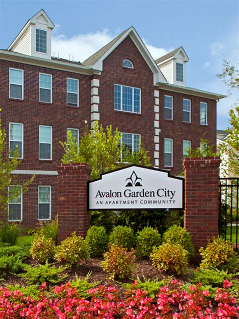Apartments In Garden City by Garden City Apartments In Garden City Ny Avalon Garden City