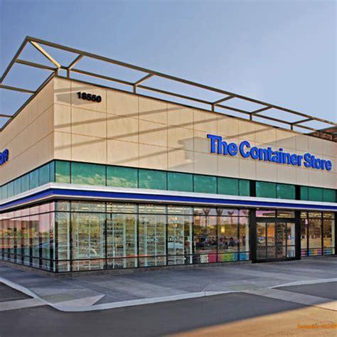 Home Decor Stores Phoenix Az | the container store home furnishings phoenix az 85054