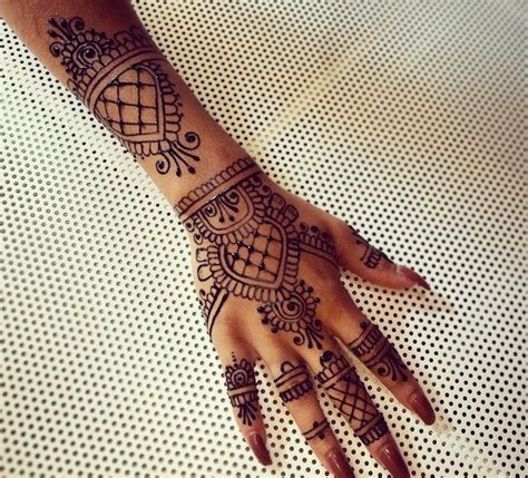 henna tattoo tips make up henna black henna wheretoget