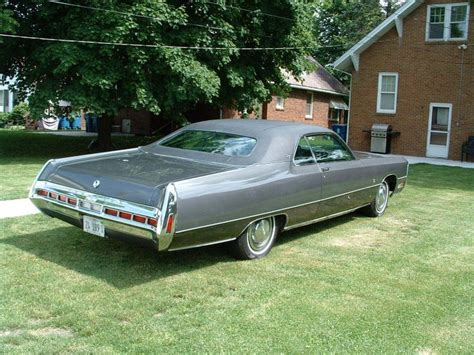 1969 Chrysler Imperial For Sale by 69 Best Chrysler Imperial 1969 73 Images On