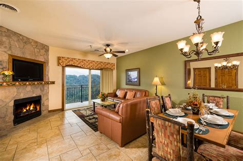 rooms in gatlinburg westgate smoky mountain resort spa 2018 room prices deals reviews expedia