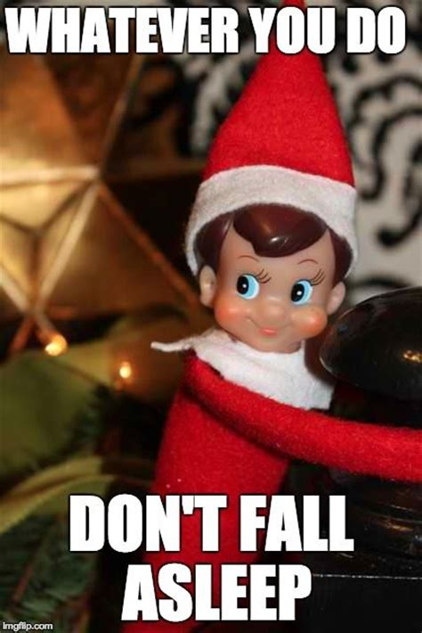 Proof That On The Shelf Is Real by 17 Best Images About Holidays On