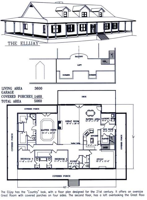 Metal Home Floor Plans | residential steel house plans manufactured homes floor