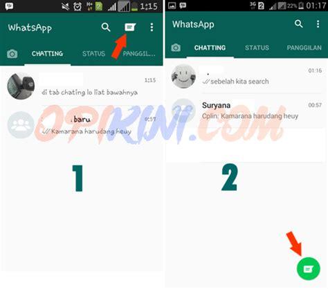 wallpaper bunga untuk whatsapp tilan whatsapp baru membuat bingung opikini com