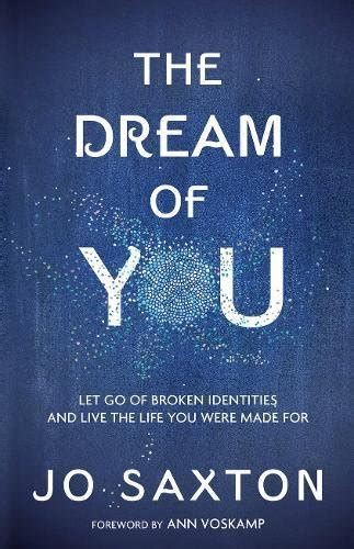 the of you let go of broken identities and live the you were made for books 14 can t miss books coming in 2018 january april