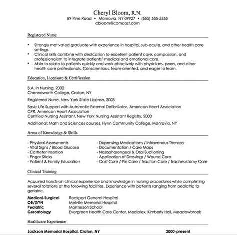 Sle Combination Resume by Combination Resume Sles 2015 28 Images Combination Sales Resume Combination Resume Template