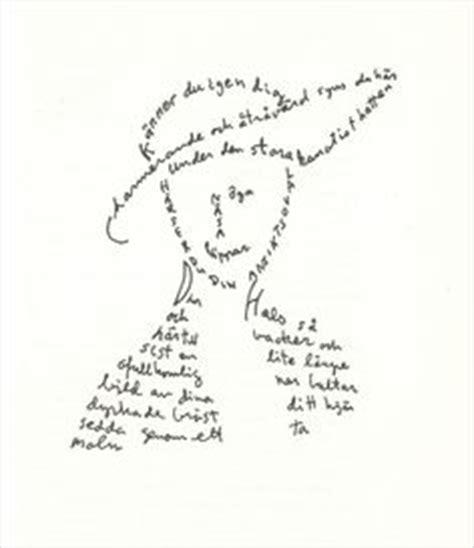 apollinaire guillaume graphic design history the red list guillaume apollinaire 1918 graphic poems quot il pluet