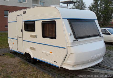 Lackierung Wohnwagen by Sam 13 Wohnwagen Lackieren Wohnmobile Wohnwagen