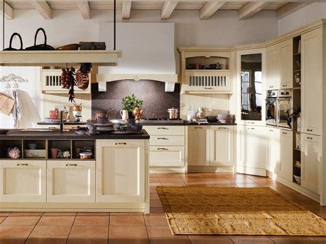 cucine classiche torino cucine classiche torino free cucine lube torino