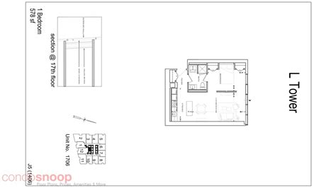 l tower floor plans l tower floor plans the l tower in toronto on prices amp