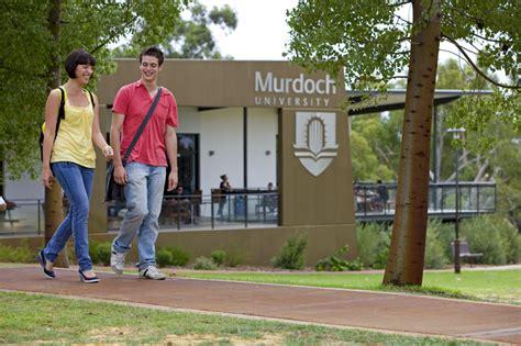 Murdoch Australia Mba by Murdoch Academic Excellence Awards 2017