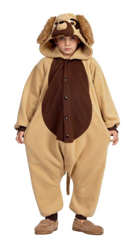 child puppy costume child s devin the funsies costume apple costumes animal costumes