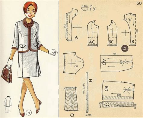 lutterloh pattern drafting system 254 best images about sewing books classes on pinterest