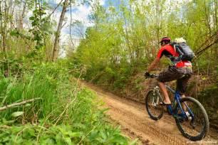 Bike Trails Awesome Carolina Mountain Bike Trails You Need To