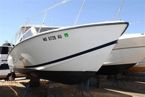 allmand boats allmand boats for sale boats