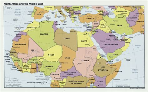 middle east map africa a history on italian food and the panzerotti