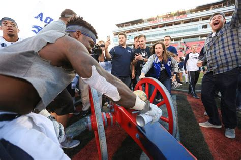 moving unlv unr game  nevada day boost fan interest las vegas review journal