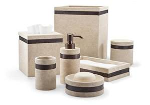tips on getting your bathroom accessories sets right