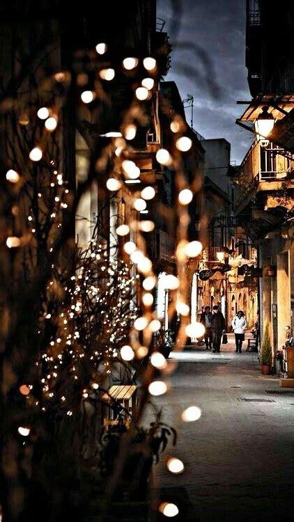 imagenes navidad tumblr fondo de pantalla navidad tumblr