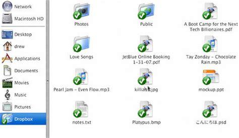 dropbox vscocam full pack dropbox download hardware upgrade