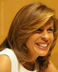 hoda kotb hair products hoda kotb hair google search health and beauty