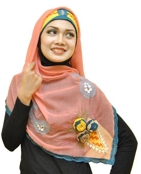 Reseller Jilbab Dicari Reseller Jilbab Motif Galeri Aisah