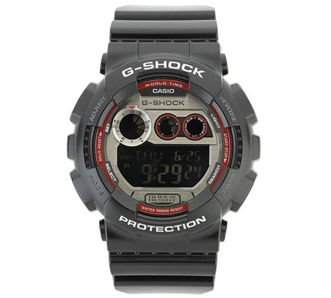 Lcd G Shock buy casio g shock display lcd at argos co uk