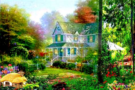 Home Decorators Discount Coupon by Garden Design With Landscaping U Landscape House Wallpaper