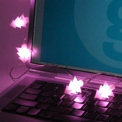 usb office fairy lights usb fairy lights