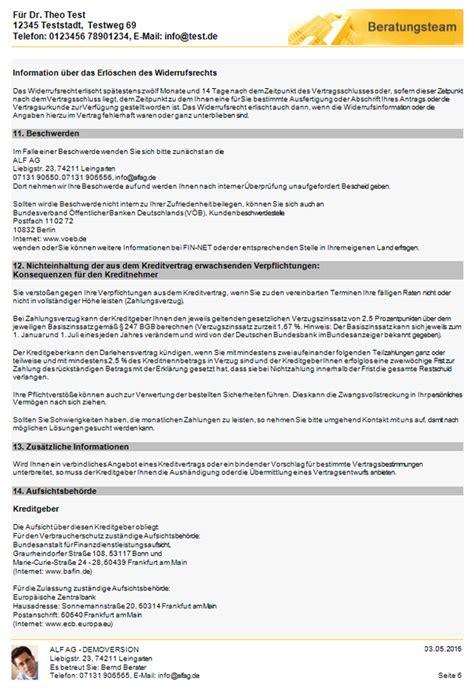 privatkredit mustervorlage lebenslauf gro 223 artig privatkreditvertrag vorlage zeitgen 246 ssisch