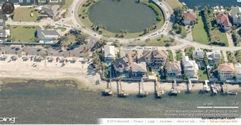 houses for sale new port richey fl new port richey fl real estate homes for sale tattoo design bild