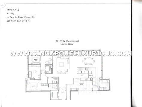 st regis residences singapore floor plan st regis residences site floor plan singapore