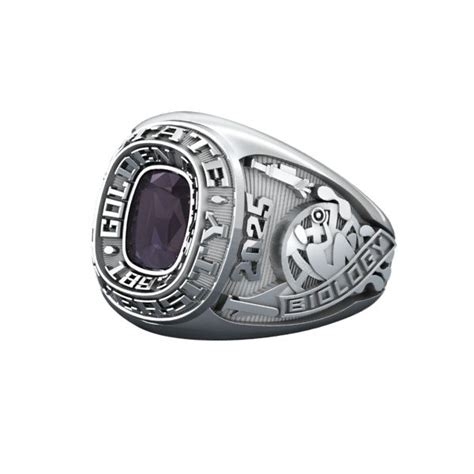 design online at jostens com ring designs ring designs jostens
