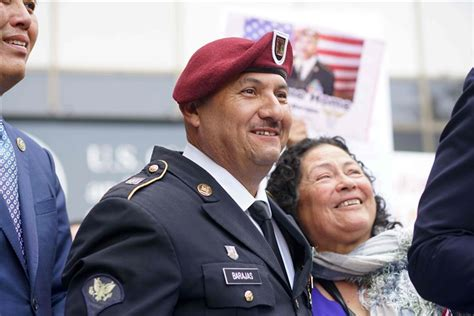 Hector Barajas Mba Affairs by I M Home Today Deported Veteran Hector Barajas Varela