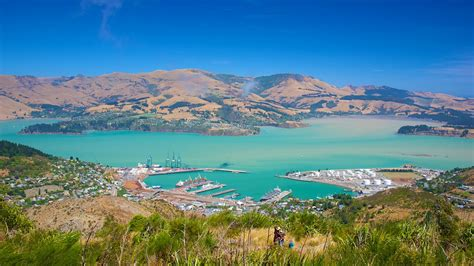 Christchurch Search Christchurch Vacations 2017 Package Save Up To 603 Expedia
